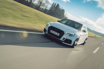 ABT-RS3-500-k_06
