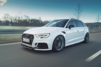 ABT-RS3-500-k_10