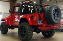 Jeep-Wrangler-SRT10-3