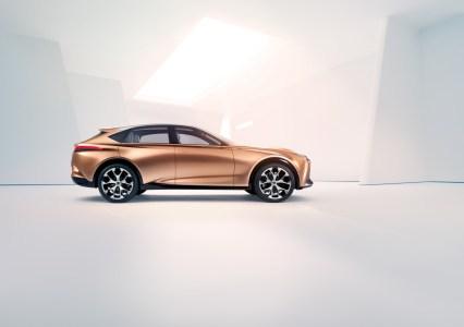 Lexus_Lexus-LF-1-Limitless1
