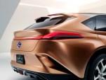 Lexus_Lexus-LF-1-Limitless11