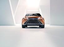 Lexus_Lexus-LF-1-Limitless3