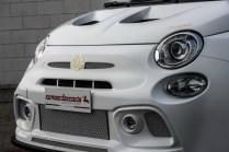 Romeo-Ferrari-Fiat-500_08