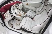 Romeo-Ferrari-Fiat-500_10
