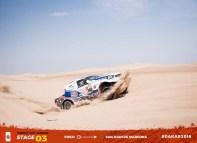 South Racing_3 etapa_4_