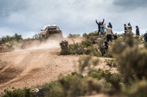 South Racing_7 etapa_4_
