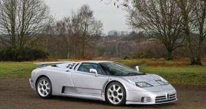 bugatti-eb110-ss-prototyp-na-prodej