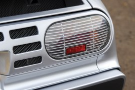 bugatti-eb110-ss-prototyp-na-prodej- (12)