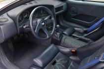 bugatti-eb110-ss-prototyp-na-prodej- (17)