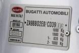 bugatti-eb110-ss-prototyp-na-prodej- (25)