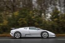 bugatti-eb110-ss-prototyp-na-prodej- (5)