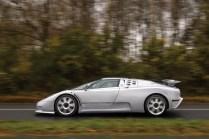 bugatti-eb110-ss-prototyp-na-prodej- (6)
