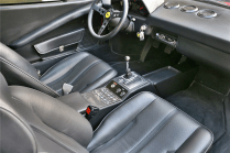 elektromobil-ferrari-308-gts-na-prodej- (3)
