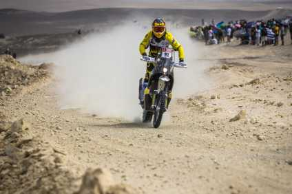 rallye-dakar-2018-big-shock-racing- (1)