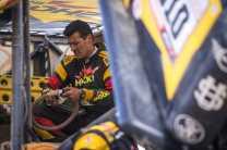 rallye-dakar-2018-big-shock-racing- (4)