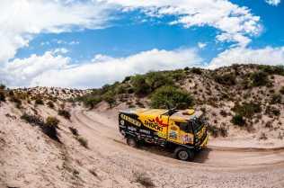 rallye-dakar-2018-macik-12-etapa- (7)