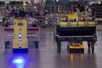 roboty-v-tovarne-seat- (3)