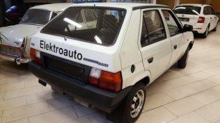 skoda-favorit-elektromobil-na-prodej- (3)
