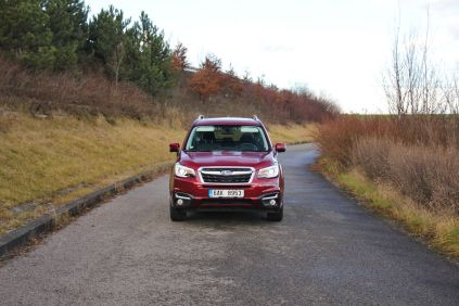 test-2018-subaru-forester-20i-L-lineartronic- (1)