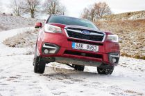 test-2018-subaru-forester-20i-L-lineartronic- (21)