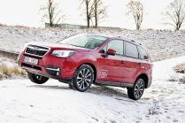 test-2018-subaru-forester-20i-L-lineartronic- (22)