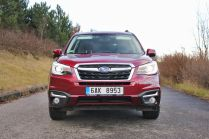 test-2018-subaru-forester-20i-L-lineartronic- (6)