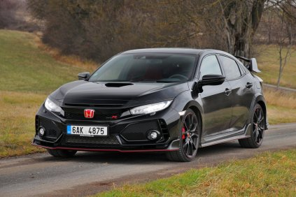 test-honda-civic-type-r-gt-2017- (33)