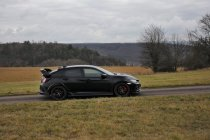 test-honda-civic-type-r-gt-2017- (36)