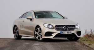 test-mercedes-benz-e300-kupe