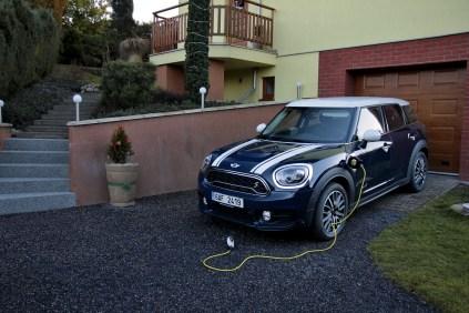 test-mini-cooper-s-e-countryman-plug-in-hybrid- (44)