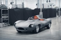 2018-jaguar-d-type- (3)