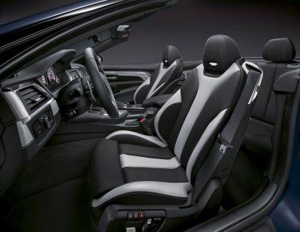 BMW-M4-Cabrio-30-Jahre-Edition- (12)
