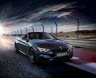 BMW-M4-Cabrio-30-Jahre-Edition- (2)