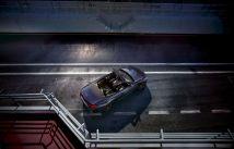BMW-M4-Cabrio-30-Jahre-Edition- (5)