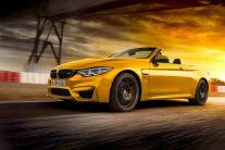 BMW-M4-Cabrio-30-Jahre-Edition