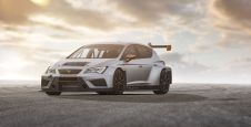 CUPRA_TCR002_small