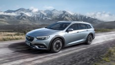 Opel-Insignia-Country-Tourer- (2)