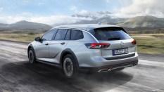 Opel-Insignia-Country-Tourer- (3)