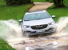 Opel-Insignia-Country-Tourer- (4)