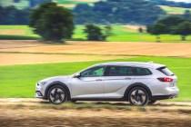 Opel-Insignia-Country-Tourer- (5)