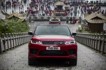 Range-Rover-Sport-PHEV-Dragon-Challenge- (2)