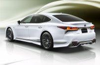 TRD-Lexus-LS-F-Sport-tuning-2