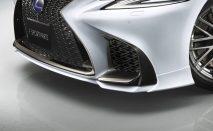 TRD-Lexus-LS-F-Sport-tuning-3