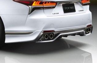 TRD-Lexus-LS-F-Sport-tuning-5