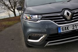 Test-Renault-Espace-Energy-TCe-225-EDC- (11)