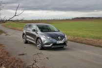 Test-Renault-Espace-Energy-TCe-225-EDC- (2)