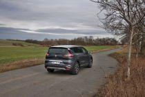 Test-Renault-Espace-Energy-TCe-225-EDC- (4)