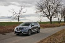Test-Renault-Espace-Energy-TCe-225-EDC- (8)