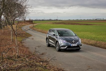 Test-Renault-Espace-Energy-TCe-225-EDC- (9)