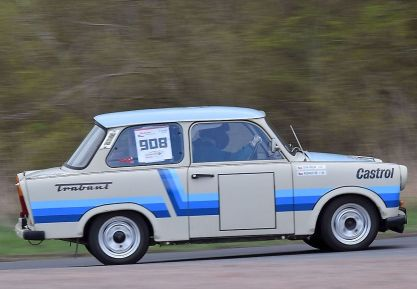 The-Most-Trabant- (2)